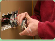electrical repair Littlehampton